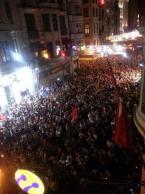 occupyGezi (123)