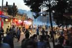 occupyGezi (133)