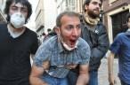 occupyGezi (156)