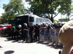 occupyGezi (161)