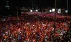 occupyGezi (19)