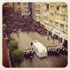 occupyGezi (205)