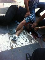 occupyGezi (209)