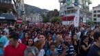 occupyGezi (210)