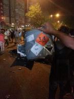 occupyGezi (231)
