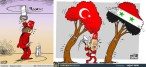 occupyGezi (27)