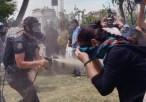occupyGezi (63)
