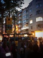 occupyGezi (91)