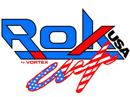 ROK CUP USA ANNOUNCES CHANGE TO ROK THE ROCKIES STRUCTURE