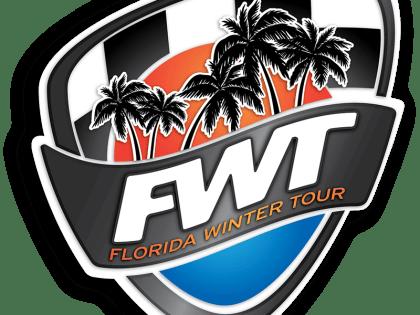 FLORIDA WINTER TOUR ROUND 3 OCALA: PREFINALS REPORT