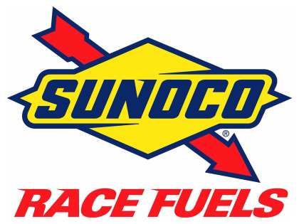 SUNOCO RACE FUEL JOINS ROK CUP PROGRAMS IN NORTH AMERICA AS OFFICIAL FUEL SUPPLIER