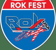rok-fest-logo