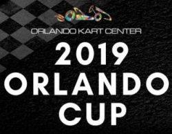 Orlanco Cup Tumbnail