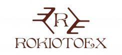 ROKIOTOEX