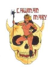 lawmanmary