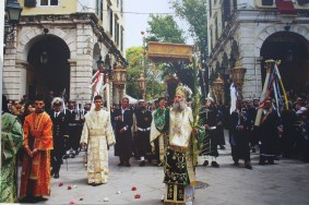 s_Greece-Corfu-Cross- Procession-10-17.08.2017 (6)