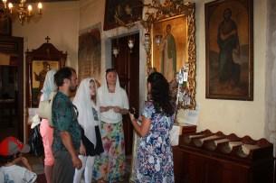 s_Greece-Corfu_Family piligrimage_30.04-08.05 (5)
