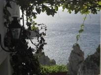 s_Greece-Corfu_Family piligrimage_30.04-08.05 (6)