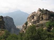 s_Greece-Methori-Family Piligrimage_30.04-08.05