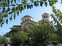s_Greece-Thessaloniki_Family Piligrimage_30.04-08.05