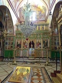 3_Tabor-Mount-Orthodox-Manastery-web