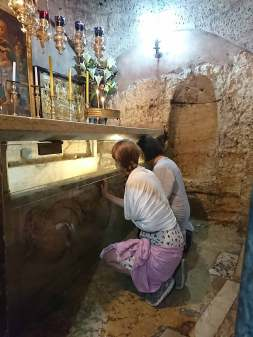 7_1_Jerusalem_The-Tumn-of-Holy-Virgin-Mary-web