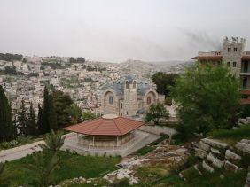 Small_Jerusalem 2