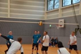 Volleyballturnier_25_11_2018 (14)