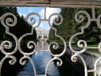 5-2-1-Silver-Tour-2-day-St-Petersburg-Peterhof-1