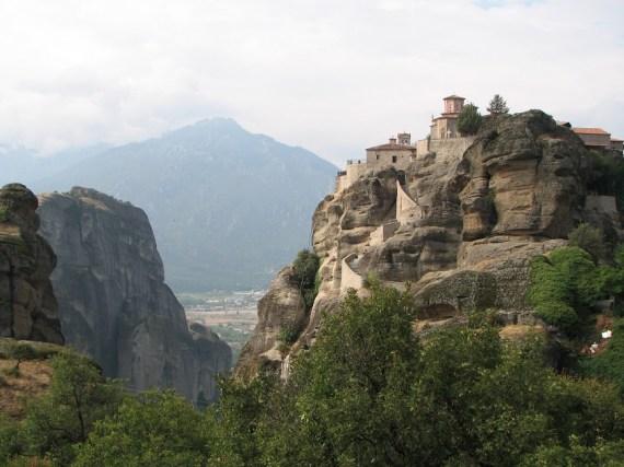 Greece-Methori-Family Piligrimage_30.04-08.05_2