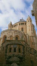 s_Jerusalem Assumption Church (1)_m N