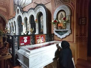s_Jerusalem Gefsimania_Mary Magdaline Monastery (1)_m N
