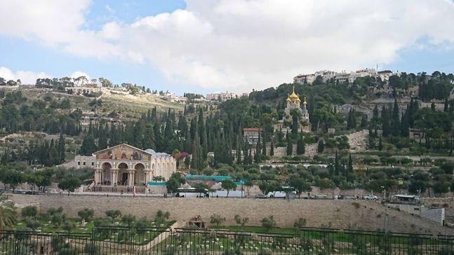 s_Jerusalem View (2)_m N