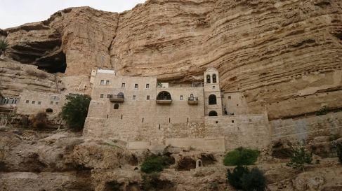 s_Temptation Monastery (1)_m N