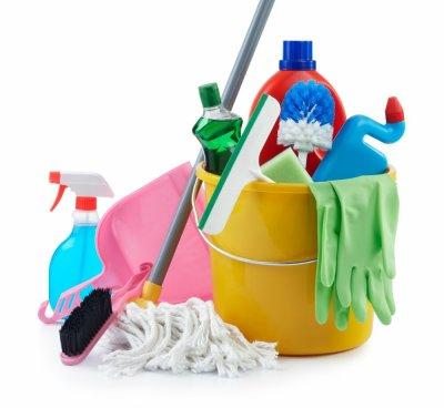 شركة نظافة براس تنورة