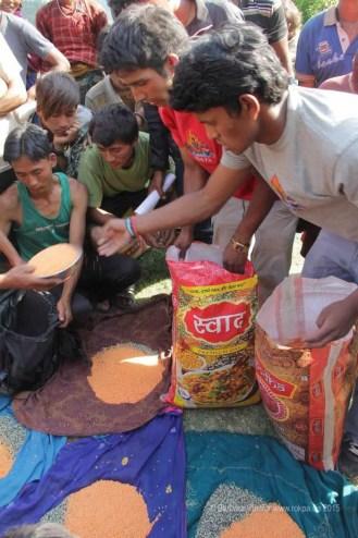 rokpa-hilfe-nepal-2015-3
