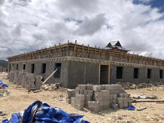 dolma-lhakhang-2019-07
