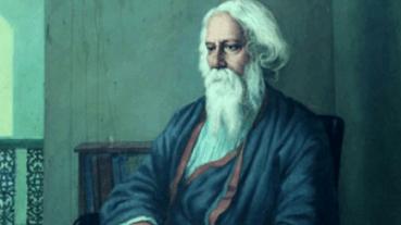 রবীন্দ্রনাথের রস-রসিকতা/ রক্তবীজ ডেস্ক