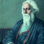 রবীন্দ্রনাথের রস-রসিকত/ রক্তবীজ ডেস্ক