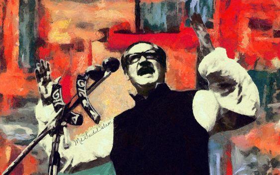 ১০ জানুয়ারি ও কিছু প্রত্যাশা / লেঃ কর্ণেল সৈয়দ হাসান ইকবাল