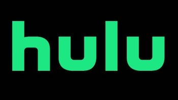 hulu.com/activate – Guide to Activate and Watch Hulu on Roku