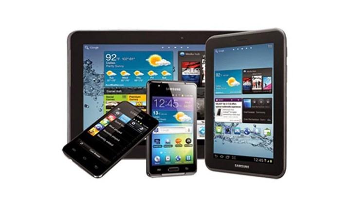 Daftar Harga Hp Samsung Galaxy Terbaru Semua tipe
