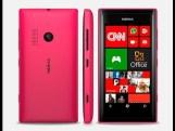 Harga nokia lumia 540