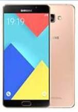 harga Samsung Galaxy A9 (2016)