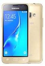 harga Samsung Galaxy J1 (2016)