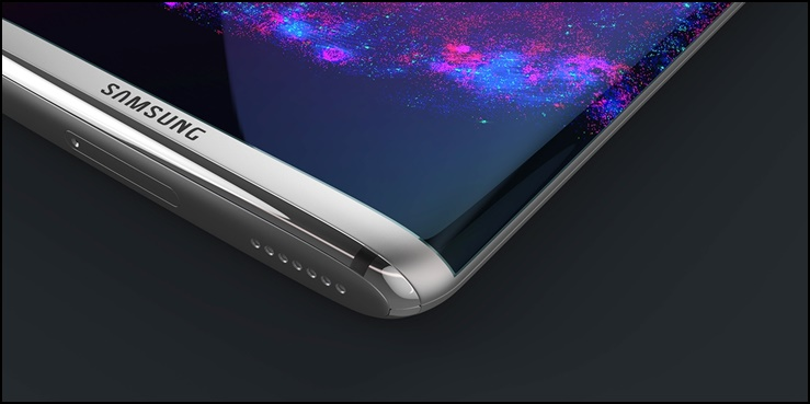 Harga Samsung Galaxy S8 Terbaru