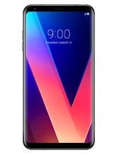 LG V30+ (Plus)