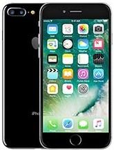 harga iPhone 7 Plus