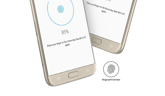 Review Samsung Galaxy J7 Pro