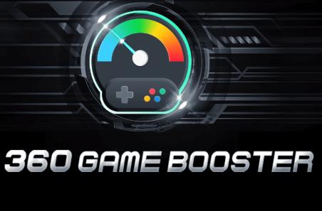 cara agar android tidak lemot saat main game menggunakan game booster